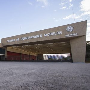 cccmorelos-03-1-400x400